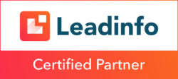 Certified Partner LeadInfo